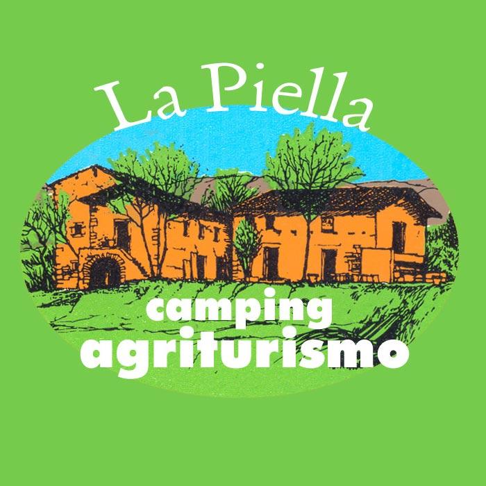 Camping Garfagnana: La Piella a Castelnuovo, anche camere e colazione